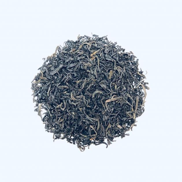 PURPLE LEAF TEA <br/>精萃紫茶 2